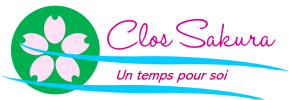 [Titre du site] Logo05