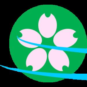 [Titre du site] cropped-Logo05.png