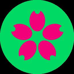 [Titre du site] Favicon_projet_02