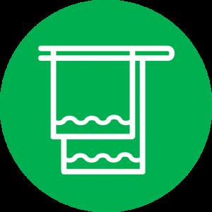 [Titre du site] Disponibilités et tarifs
