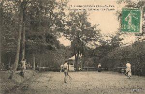 [Titre du site] 1370078939-La-Roche-Posay-Tennis
