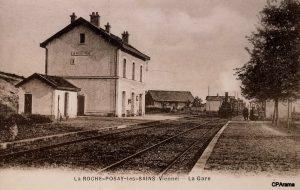 [Titre du site] 1370101135-La-Roche-Posay-1-la gare