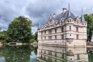 [Titre du site] Chateau-Azay-le-Rudeau-1