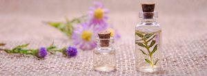 [Titre du site] Slider_home_essential-oils-3084952_1280x473