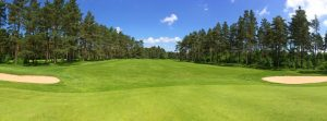 [Titre du site] Slider_home_golf-2158897_1280x473