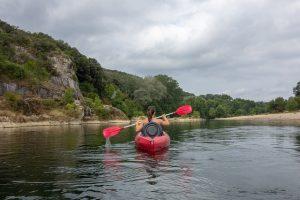 [Titre du site] canoe-3643088_640
