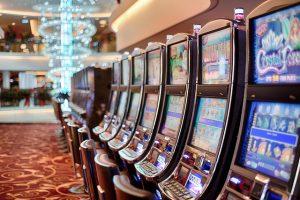 [Titre du site] gambling-602976_640