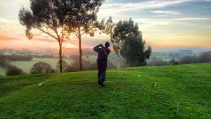 [Titre du site] golf-584092_640