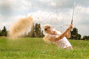 [Titre du site] golf-83869_640