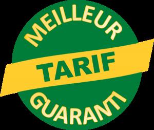 [Titre du site] Picto Meilleur Tarif_600x505